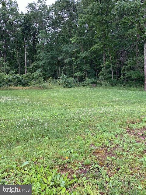 7100 CLEAR RIDGE ROAD, CLEARVILLE, PA 15535