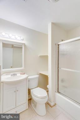 Photo of 3747 Harbor Town Ct