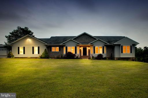 15701 Auburn Rd Culpeper VA 22701