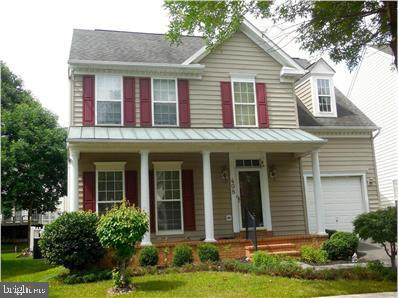 408  WINTER WALK DRIVE, Gaithersburg in MONTGOMERY County, MD 20878 Home for Sale