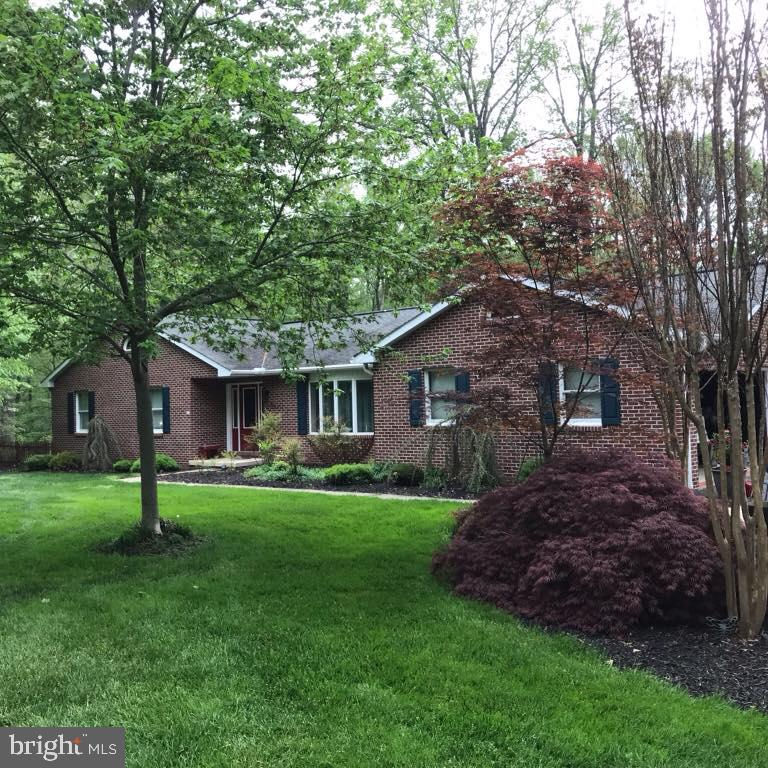 39 GREENBANK COURT, PERRYVILLE, MD 21903