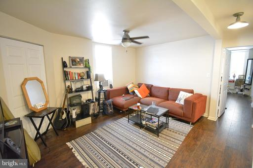 Property for sale at 6068 Ridge Ave #2nd Floor, Philadelphia,  Pennsylvania 19128