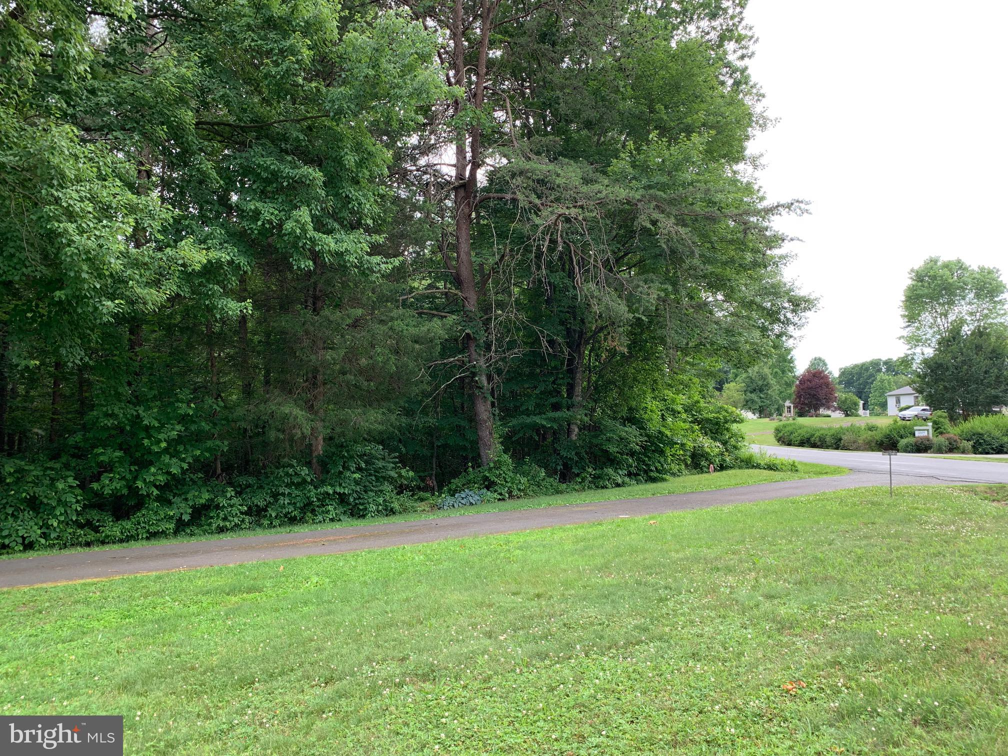 RIDGE VIEW ROAD, BRIGHTWOOD, VA 22715