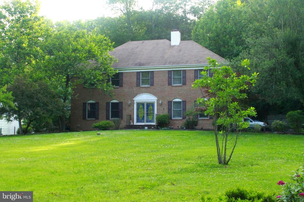 46 NEW ROAD, HOPEWELL, NJ 08530