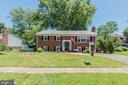 7807 Worthing Ct