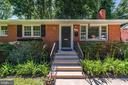 5321 Moultrie Rd