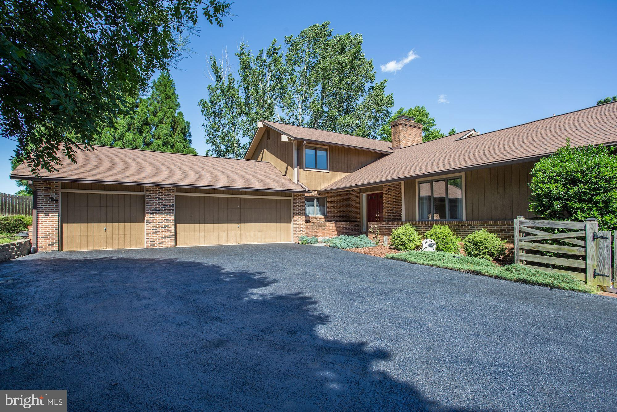 9000 MOUNTAINBERRY COURT, FREDERICK, MD 21702