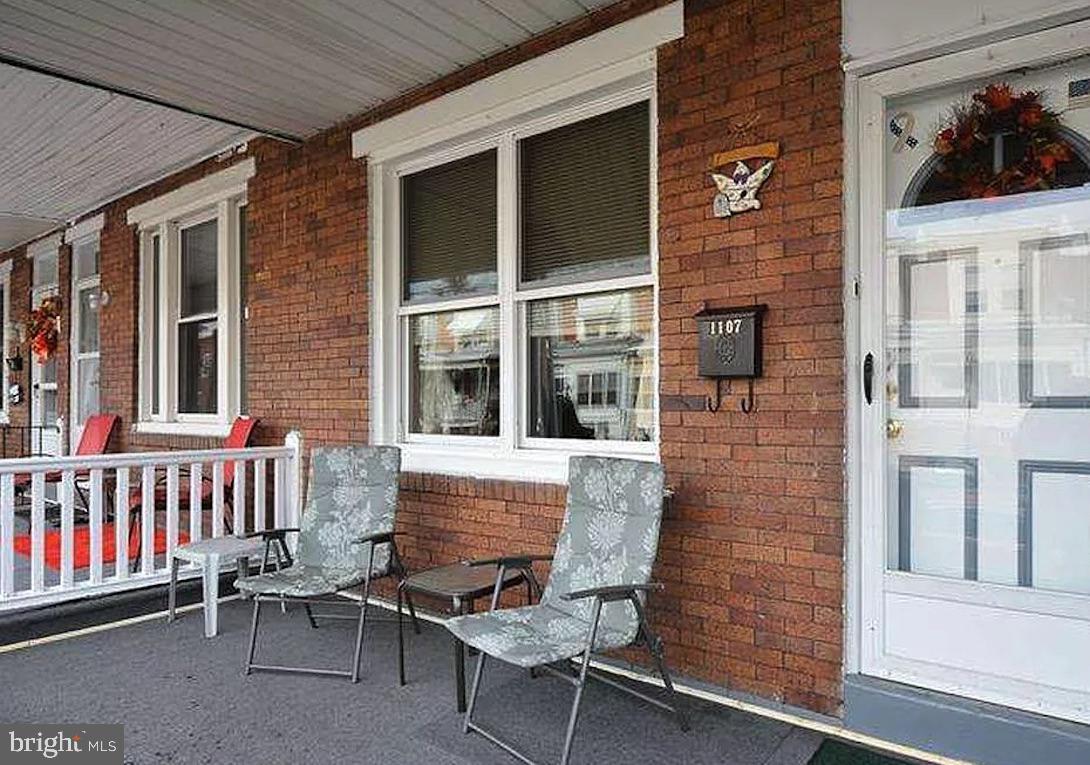 1219 E 9TH STREET, EDDYSTONE, PA 19022