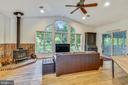 2216 William and Mary Dr