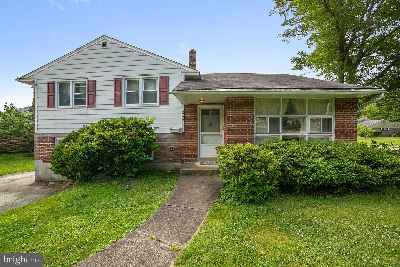 2799 Highland Avenue Broomall, PA 19008