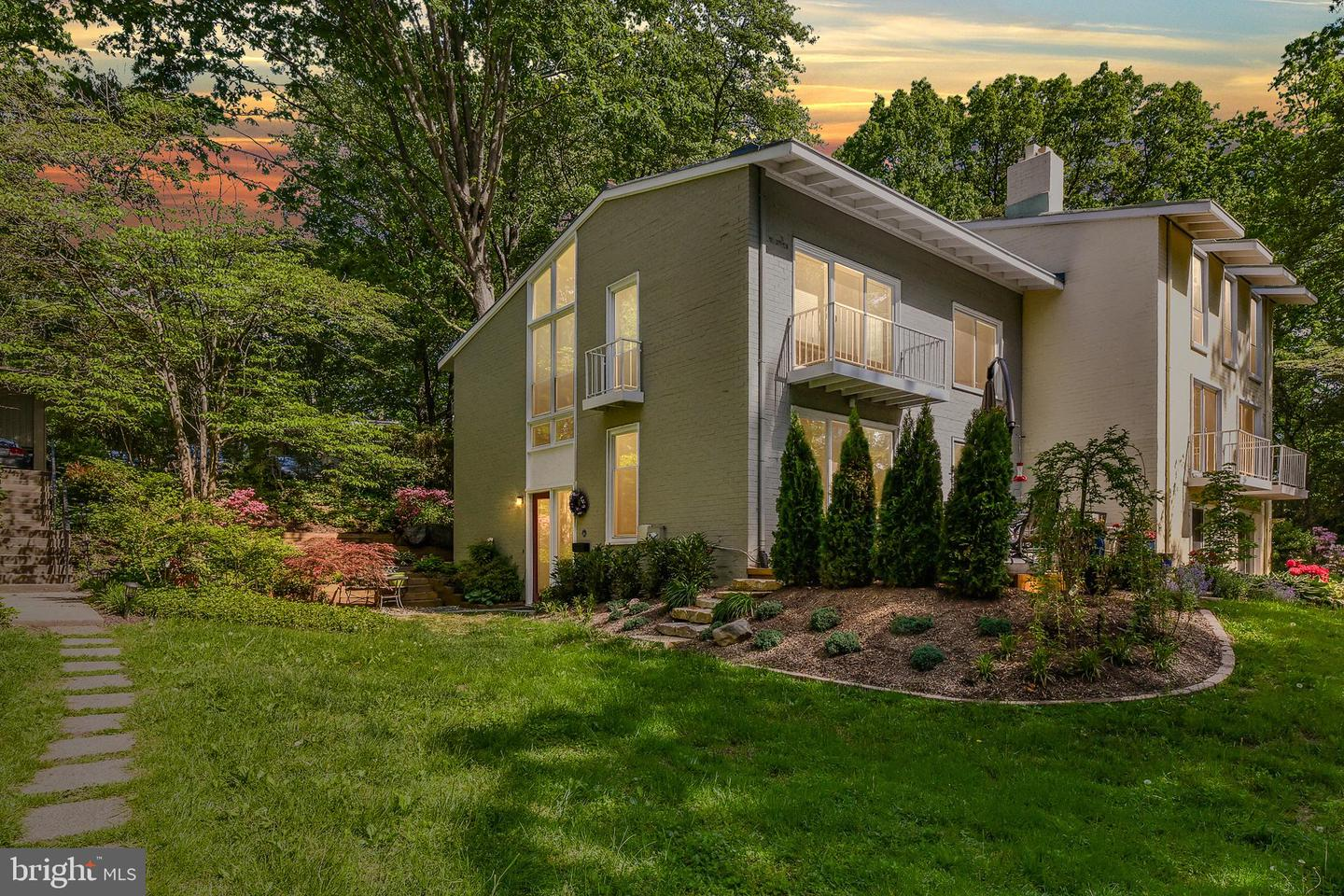 11485 Waterview Cluster Reston VA 20190