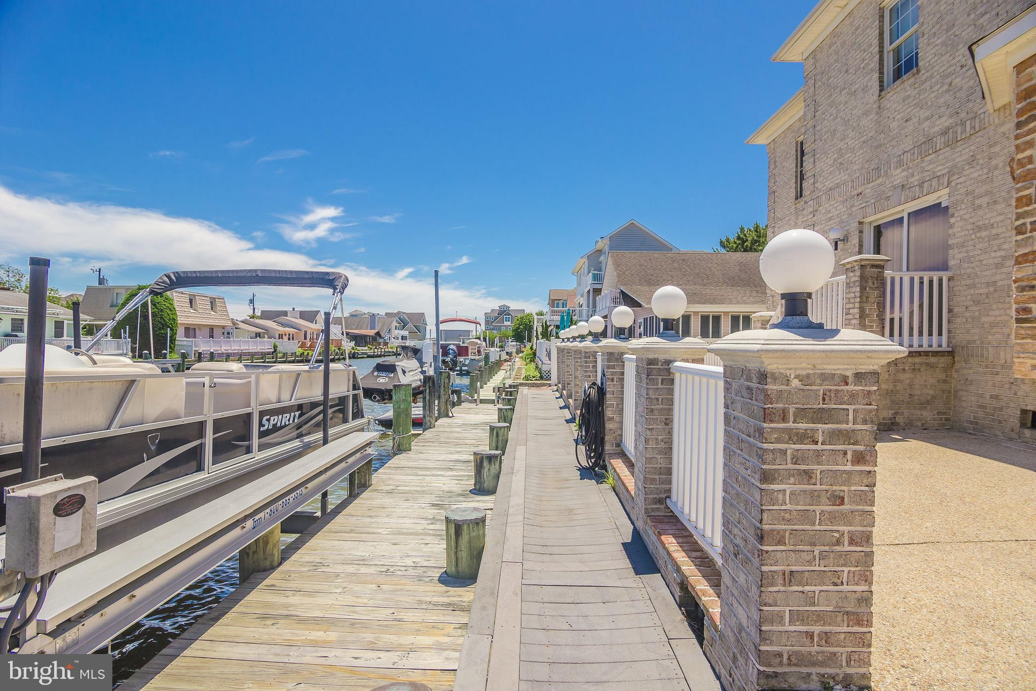 10614 Point Lookout Road, Ocean City, MD 21842 | RE/MAX Allegiance