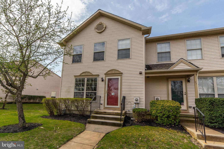 47 Woodbrook Drive, Mantua, NJ, 08051 - Real Estate Listings