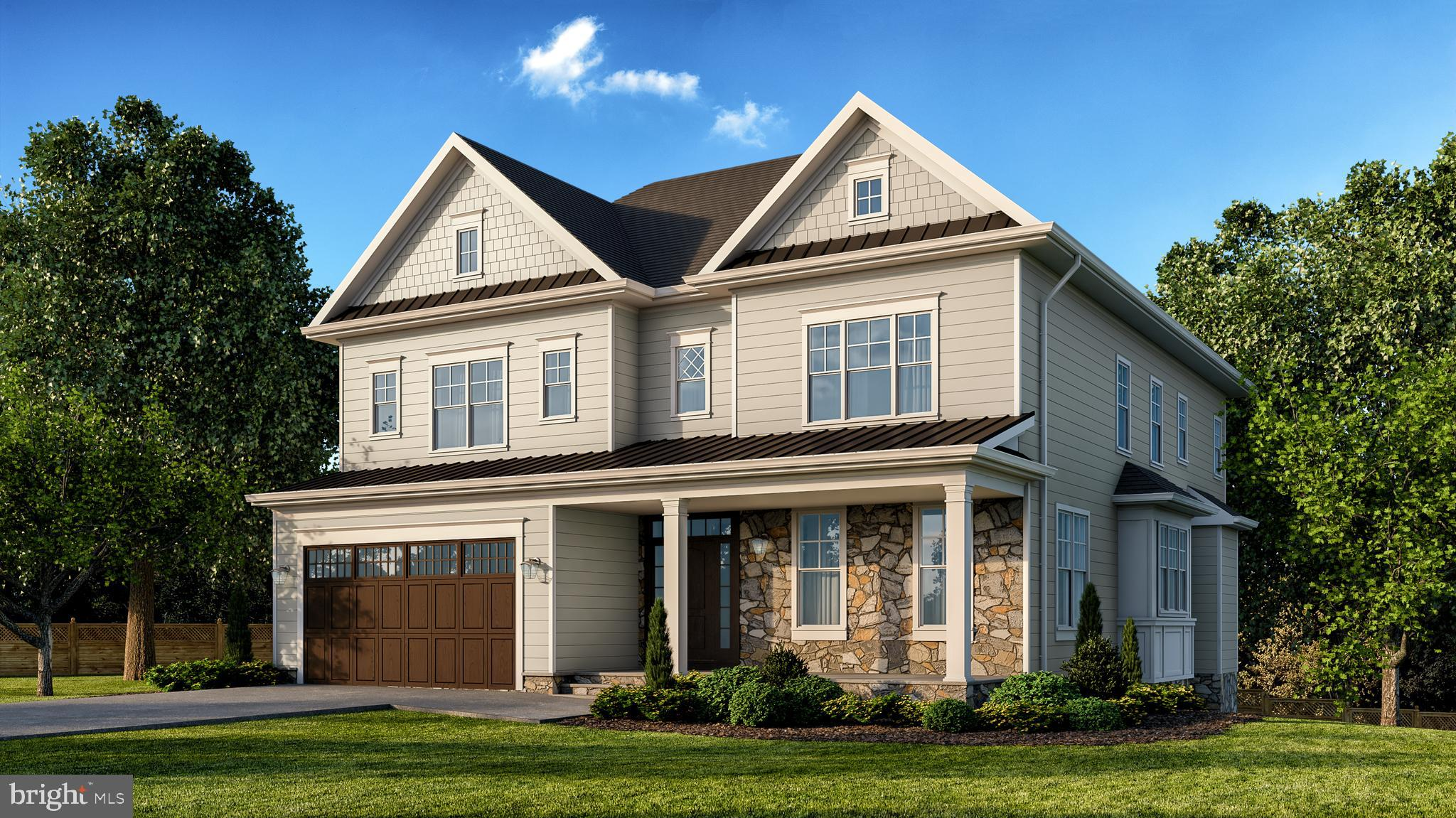 6620 Tucker Ave, Mclean, VA, 22101