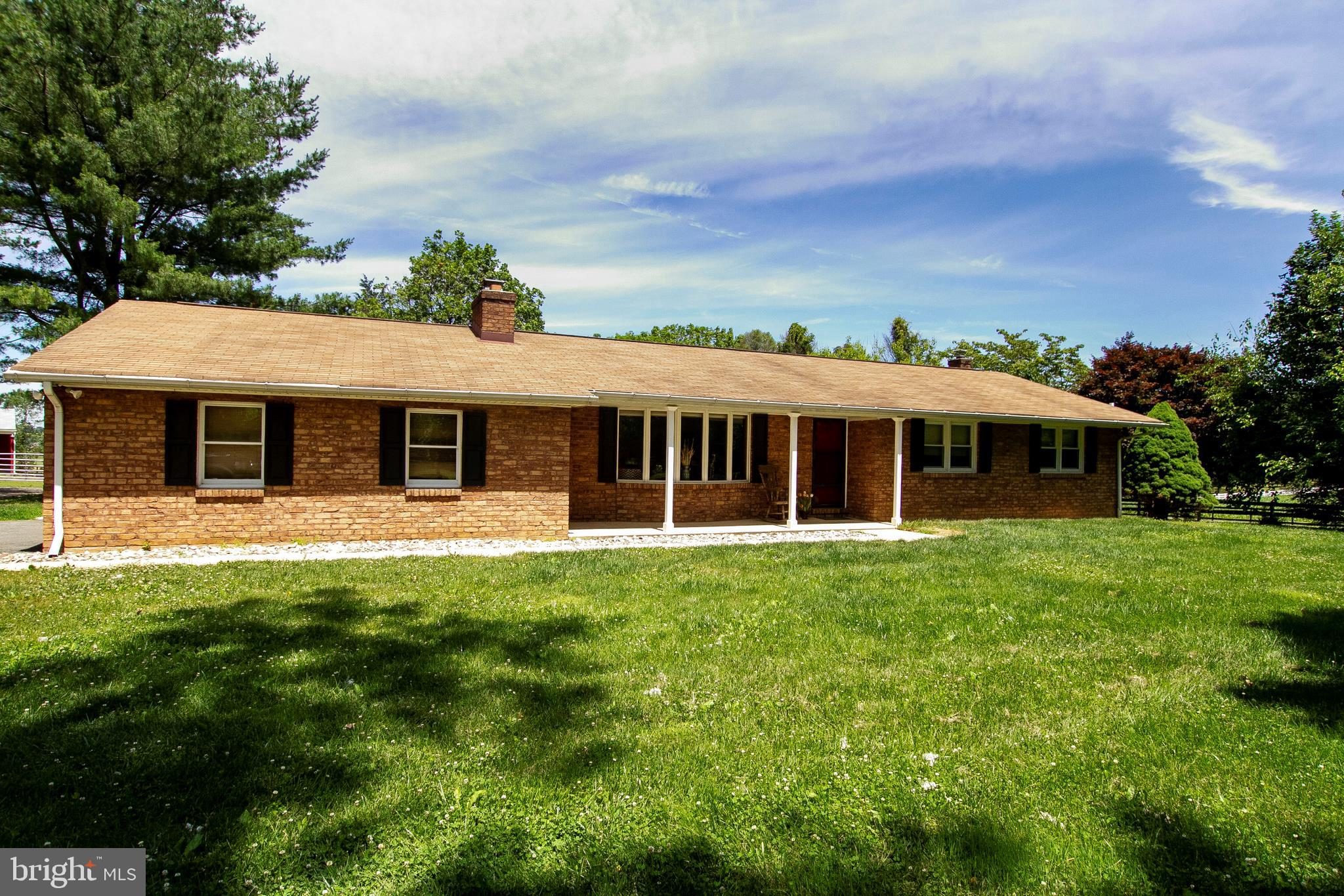 5002 W HEAPS ROAD, PYLESVILLE, MD 21132