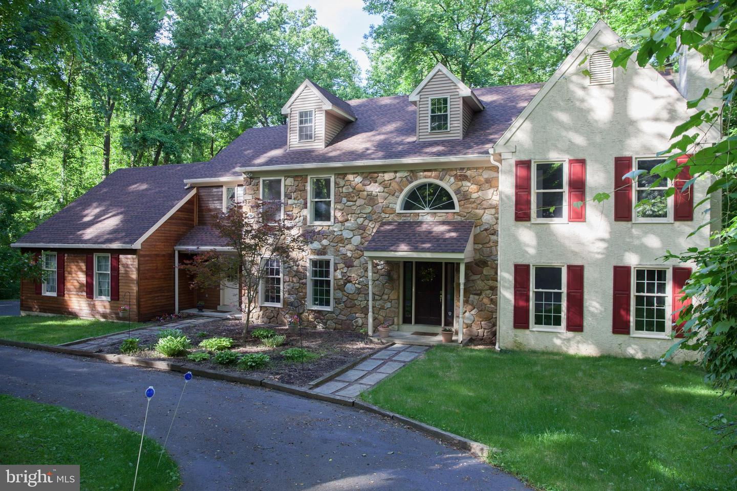 995 Beverly Lane Newtown Square , PA 19073