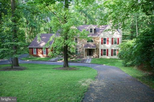 Property for sale at 995 Beverly Ln, Newtown Square,  Pennsylvania 19073