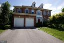 1660 Georges Knoll Ct