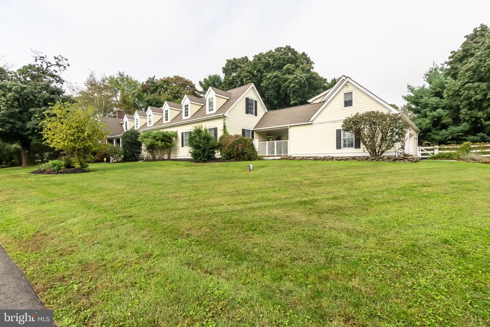 119 GRANDVIEW AVENUE, HOPEWELL, NJ 08525