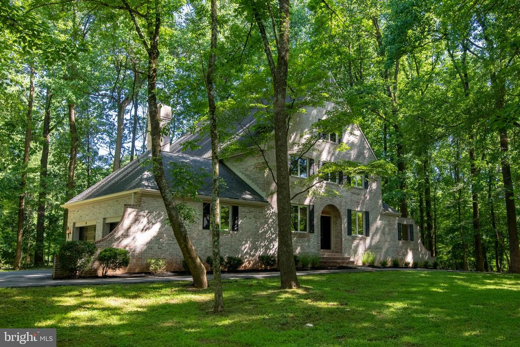 9 WALLY COURT, LUTHERVILLE TIMONIUM, MD 21093