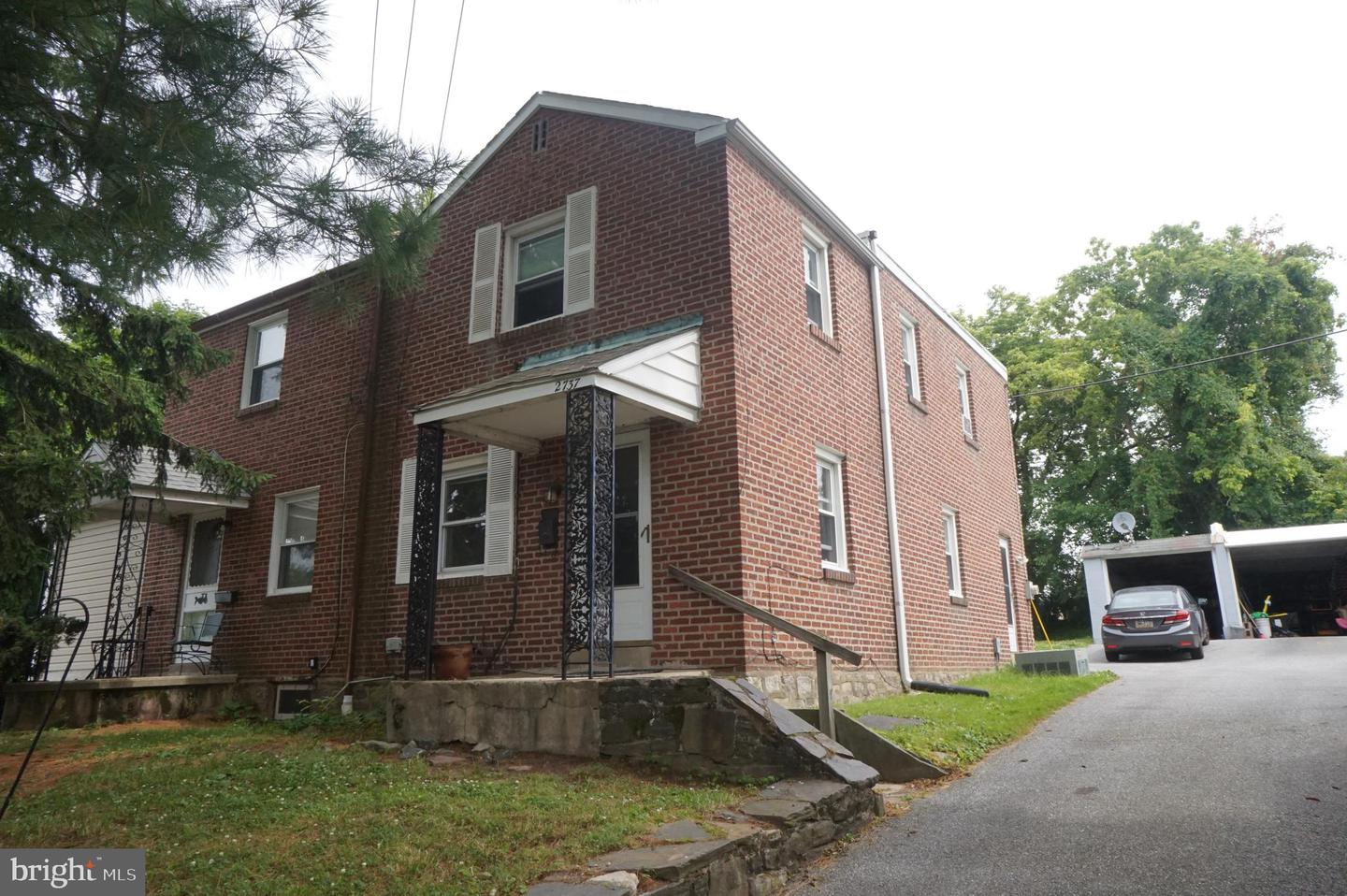 2737 Saint Marys Road Ardmore, PA 19003