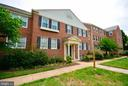 1705 Belle View Blvd #B-2