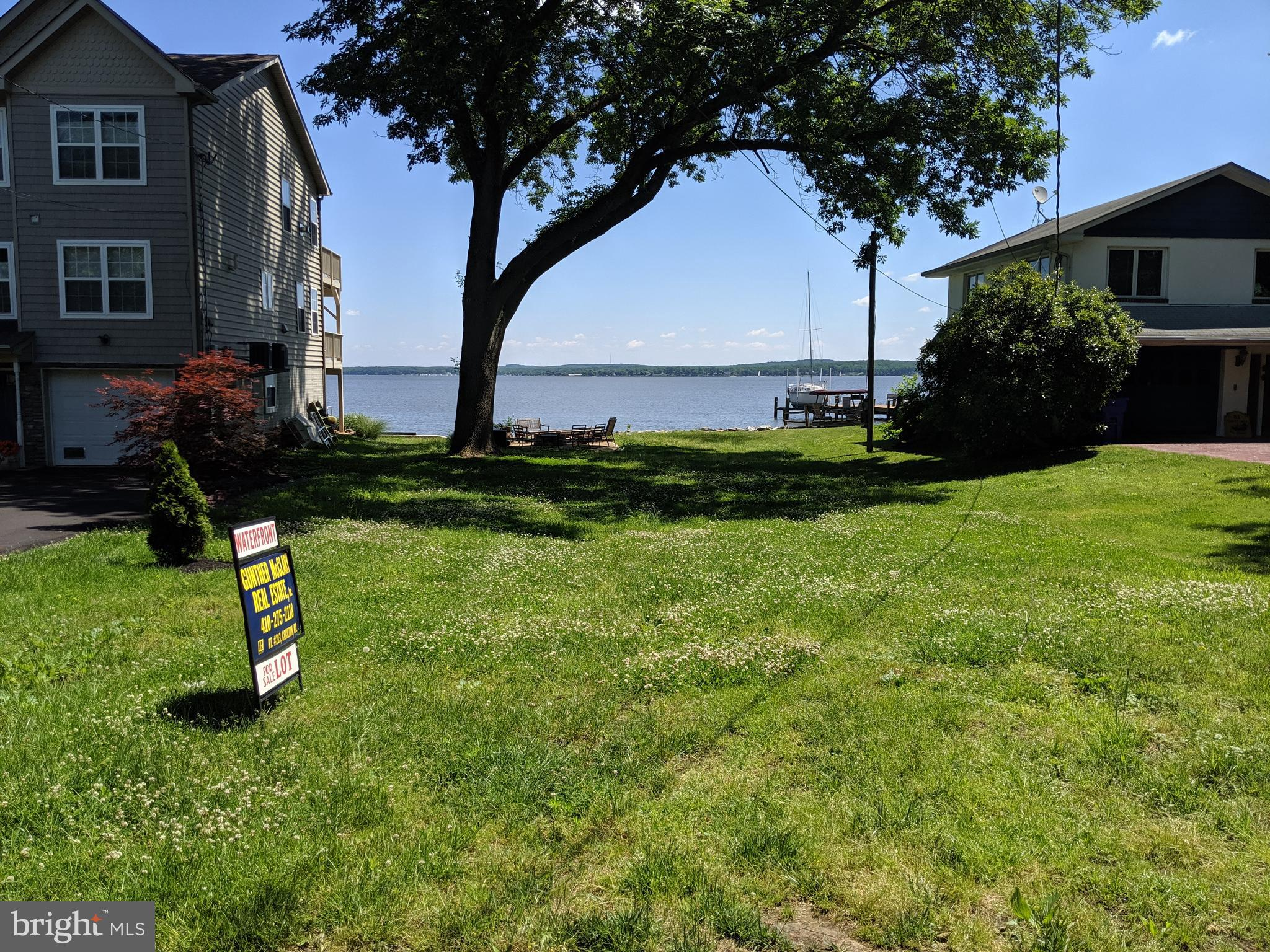 61, 62 CHERRY LANE, PERRYVILLE, MD 21903