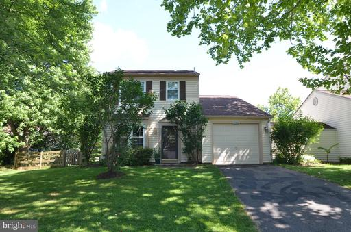 Photo of 13518 Tranquility Ct