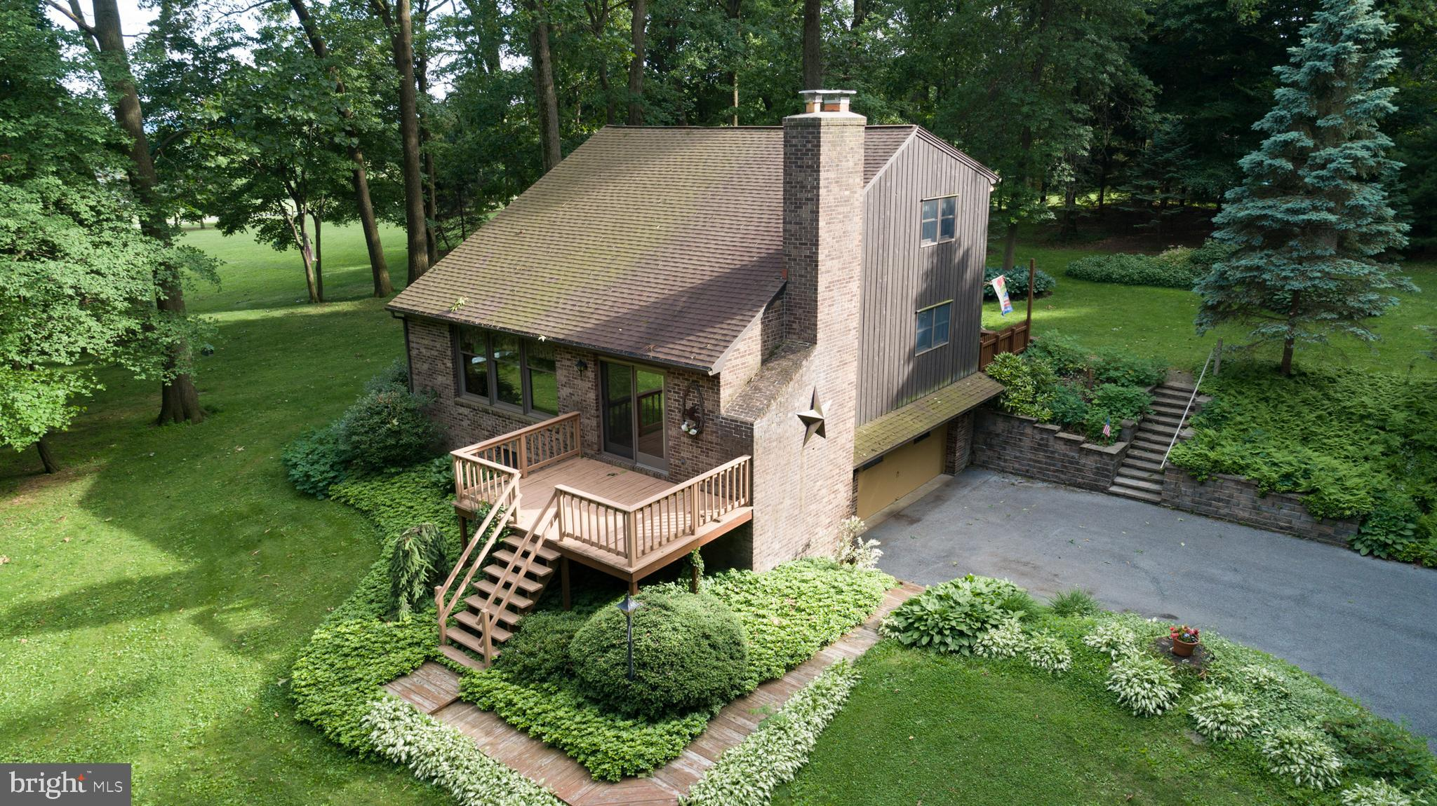 351 GOLF ROAD, MYERSTOWN, PA 17067