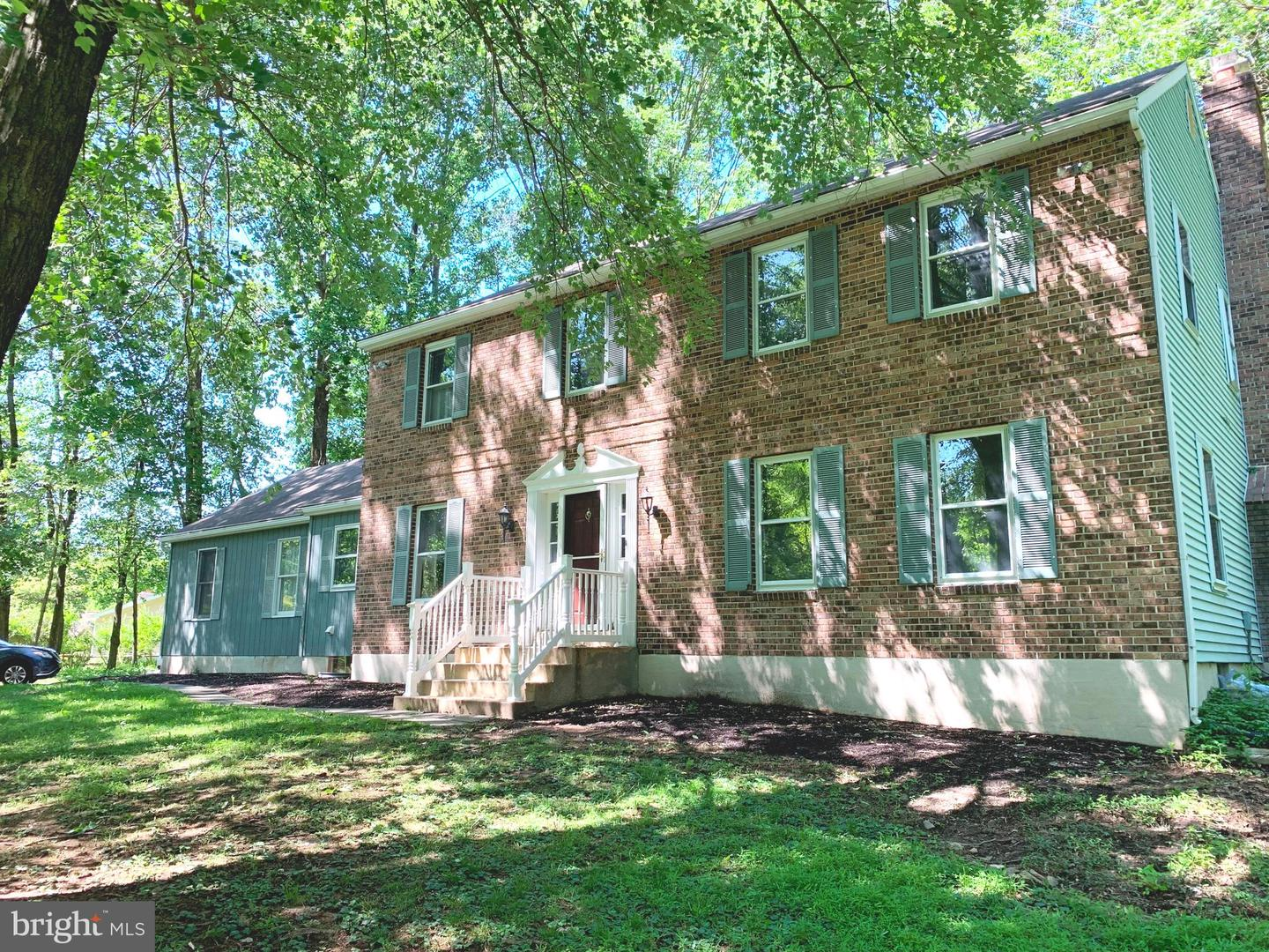 1023 Goodwin Lane West Chester , PA 19382