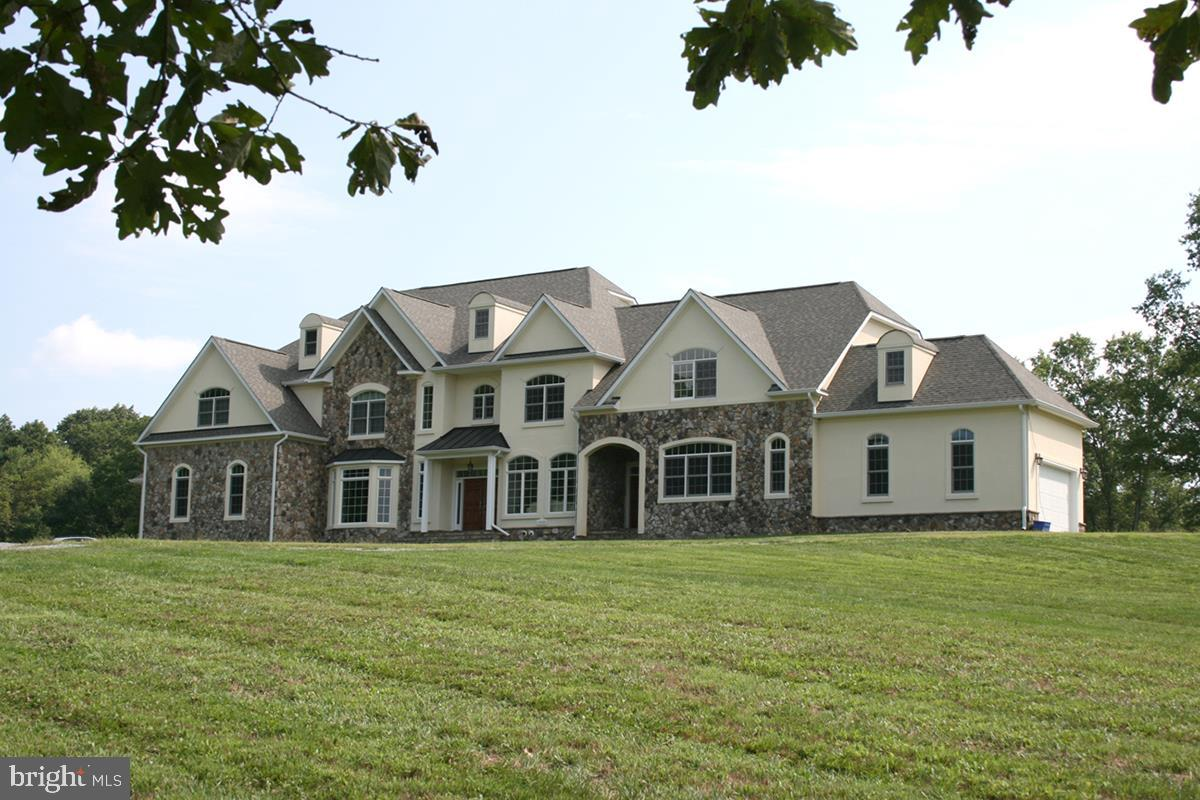 20280 GILESWOOD FARM LANE, PURCELLVILLE, VA 20132