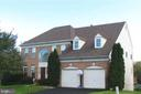 12408 Willow Falls Dr