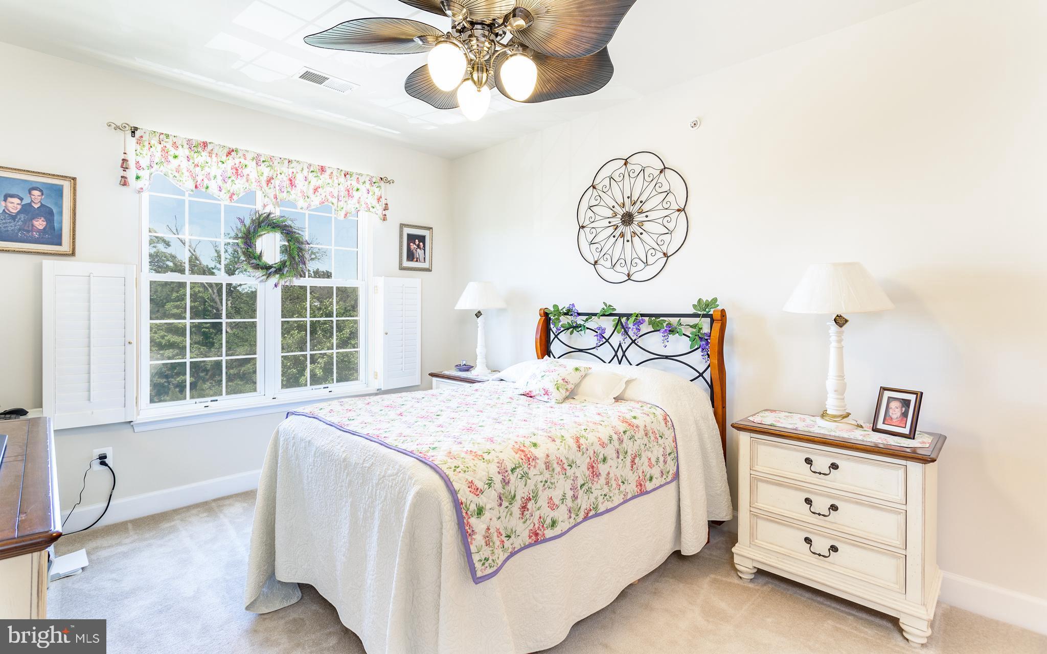 7065 Heritage Hunt Drive 301 Gainesville Va 20155 Re