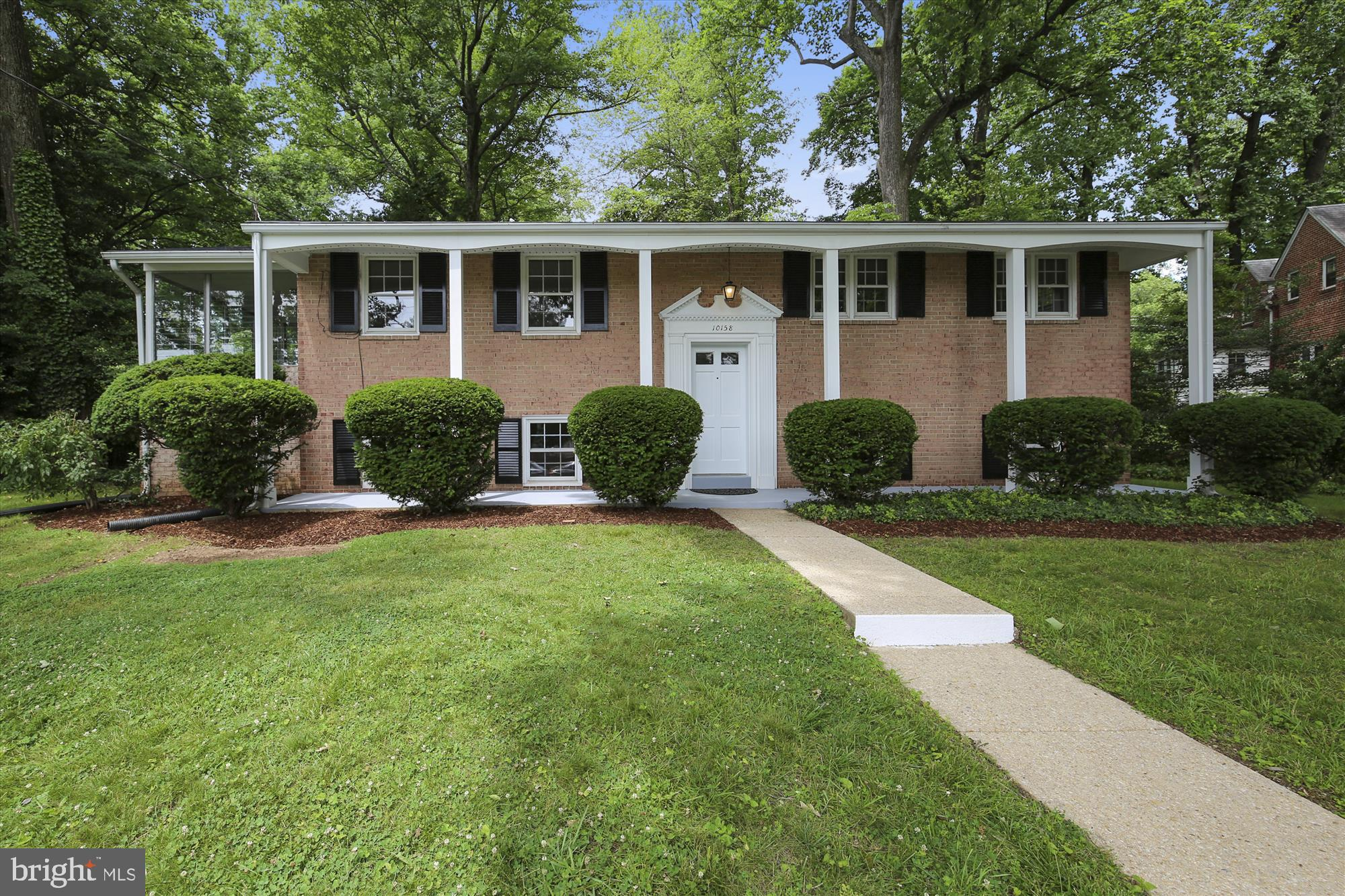 10158 SUTHERLAND ROAD, SILVER SPRING, MD 20901