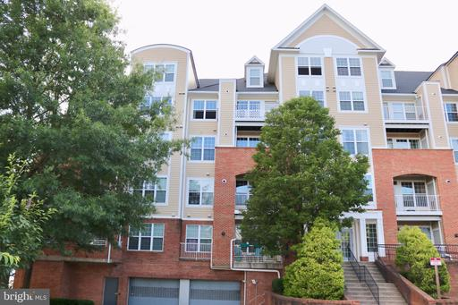 Photo of 2720 Bellforest Ct #305