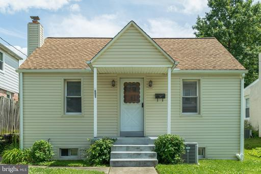 Magnificent 340 Manor Ave Plymouth Meeting Pa 19462 Mls Pamc613232 Howard Hanna Beutiful Home Inspiration Ommitmahrainfo