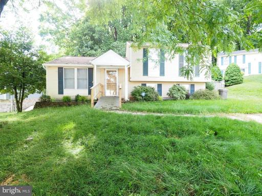 Property for sale at 506 Penny Ln, Cockeysville,  Maryland 21030