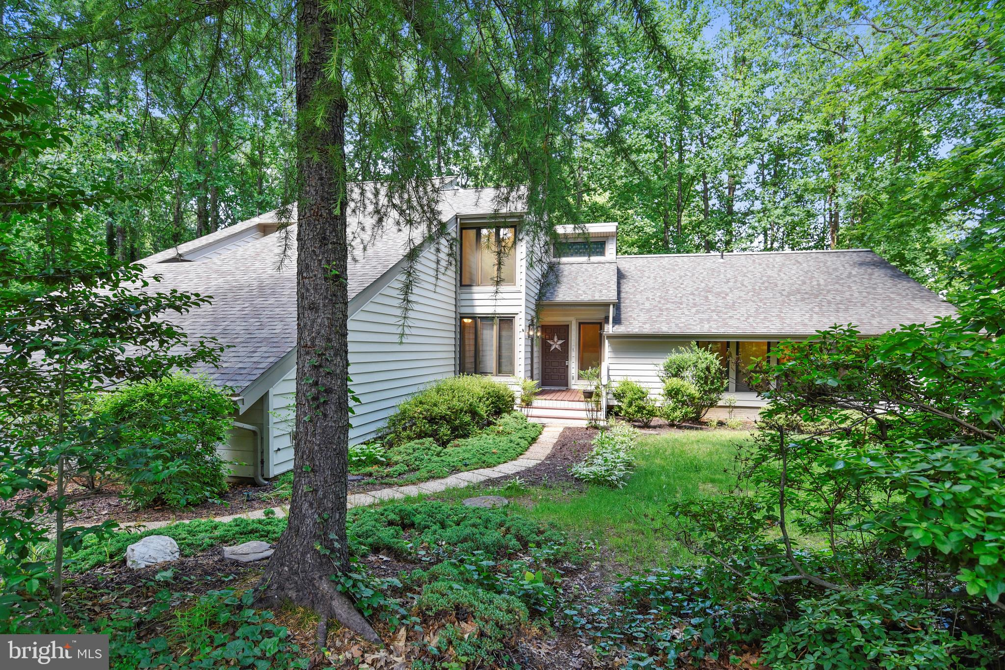 15795 FAWN PLACE, DUMFRIES, VA 22025