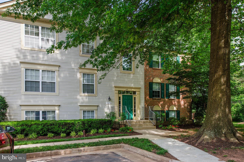 Under $200k - The Deevy Group Alexandria VA   McLean Homes