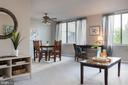 6641 Wakefield Dr #319