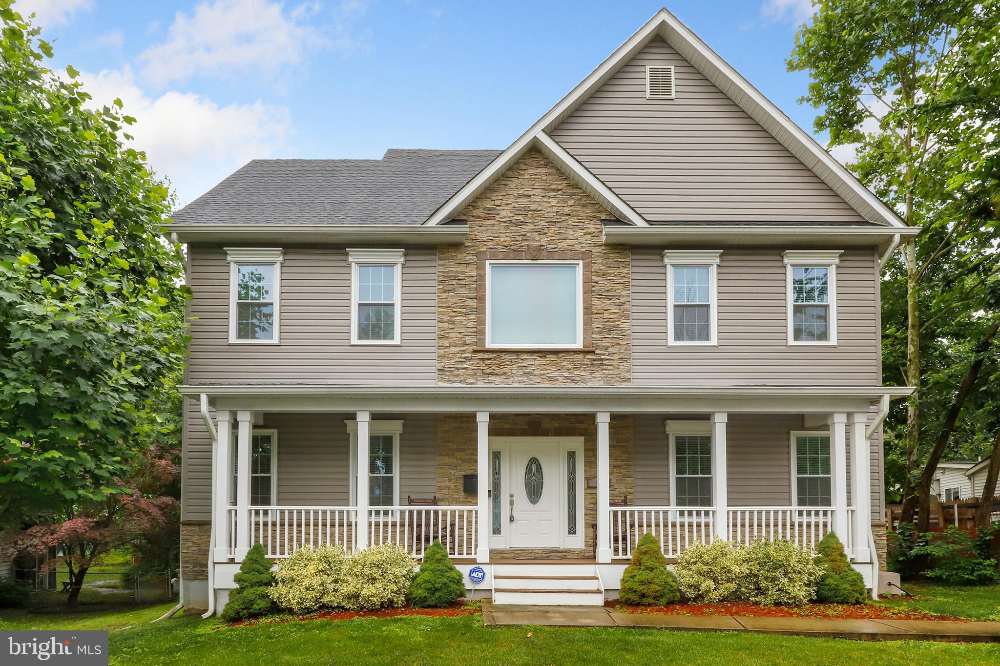 3039 WESTFALL PLACE, FALLS CHURCH, VA 22042