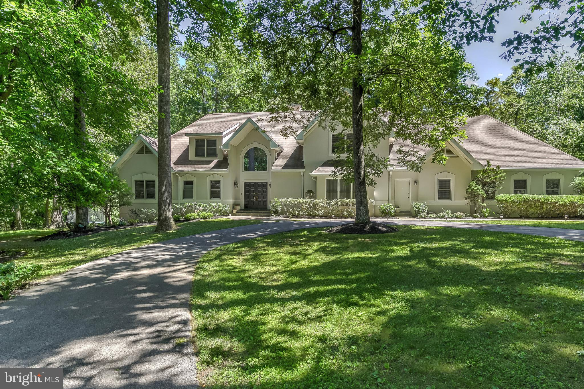 12635 WATERSPOUT COURT, OWINGS MILLS, MD 21117