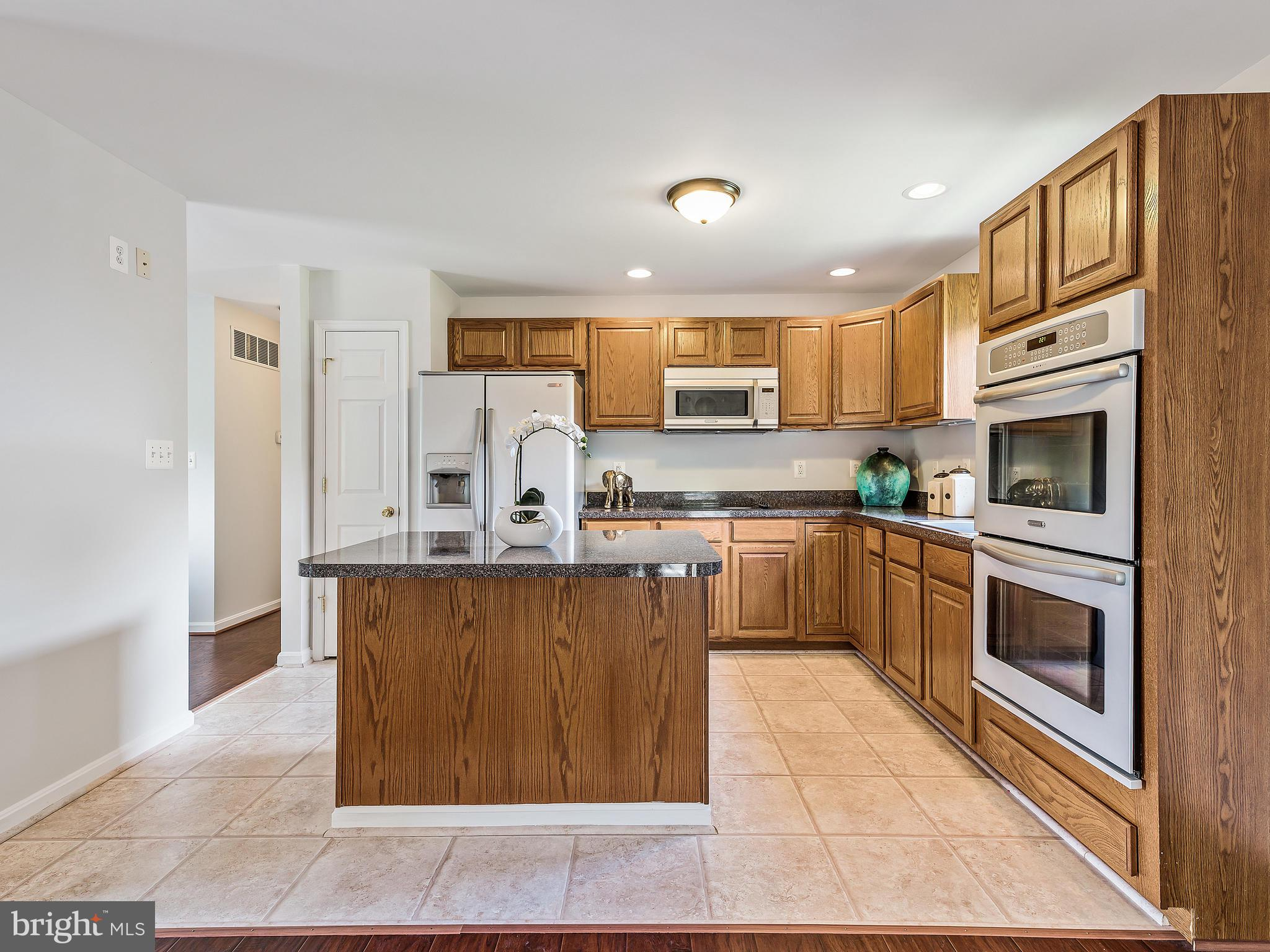 407 CHRISTIAN ROAD, BALTIMORE, MD 21225