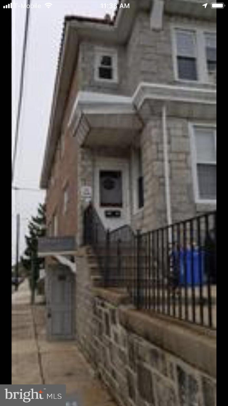 4220 COTTMAN AVENUE, PHILADELPHIA, PA 19135