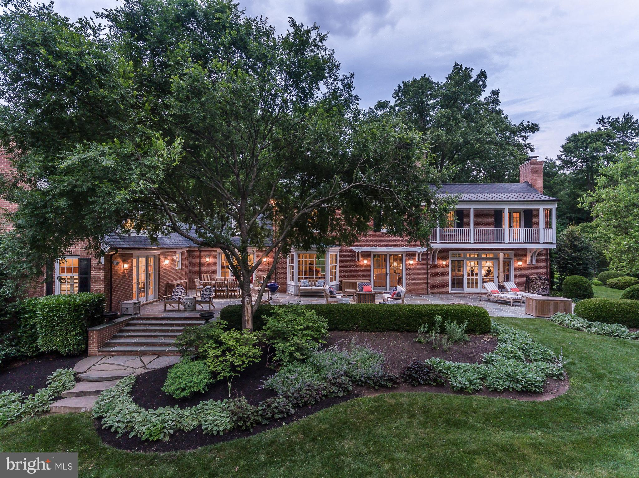 3132 W GOLF COURSE ROAD, OWINGS MILLS, MD 21117