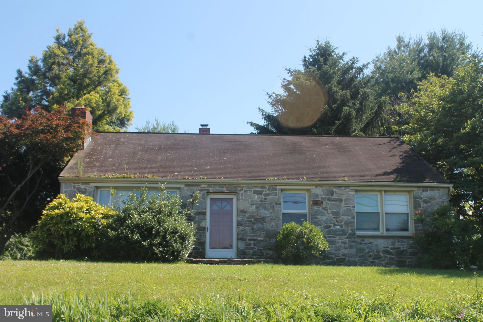 440 FROGTOWN ROAD, PEQUEA, PA 17565