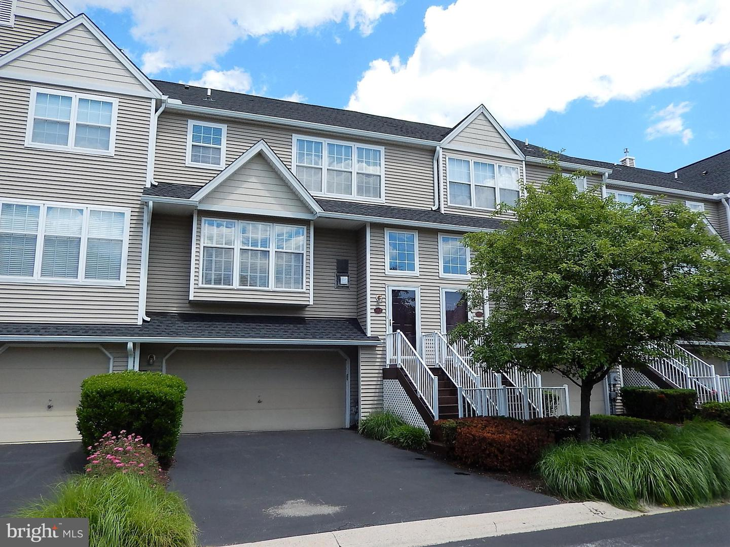 463 Lake George Circle West Chester , PA 19382