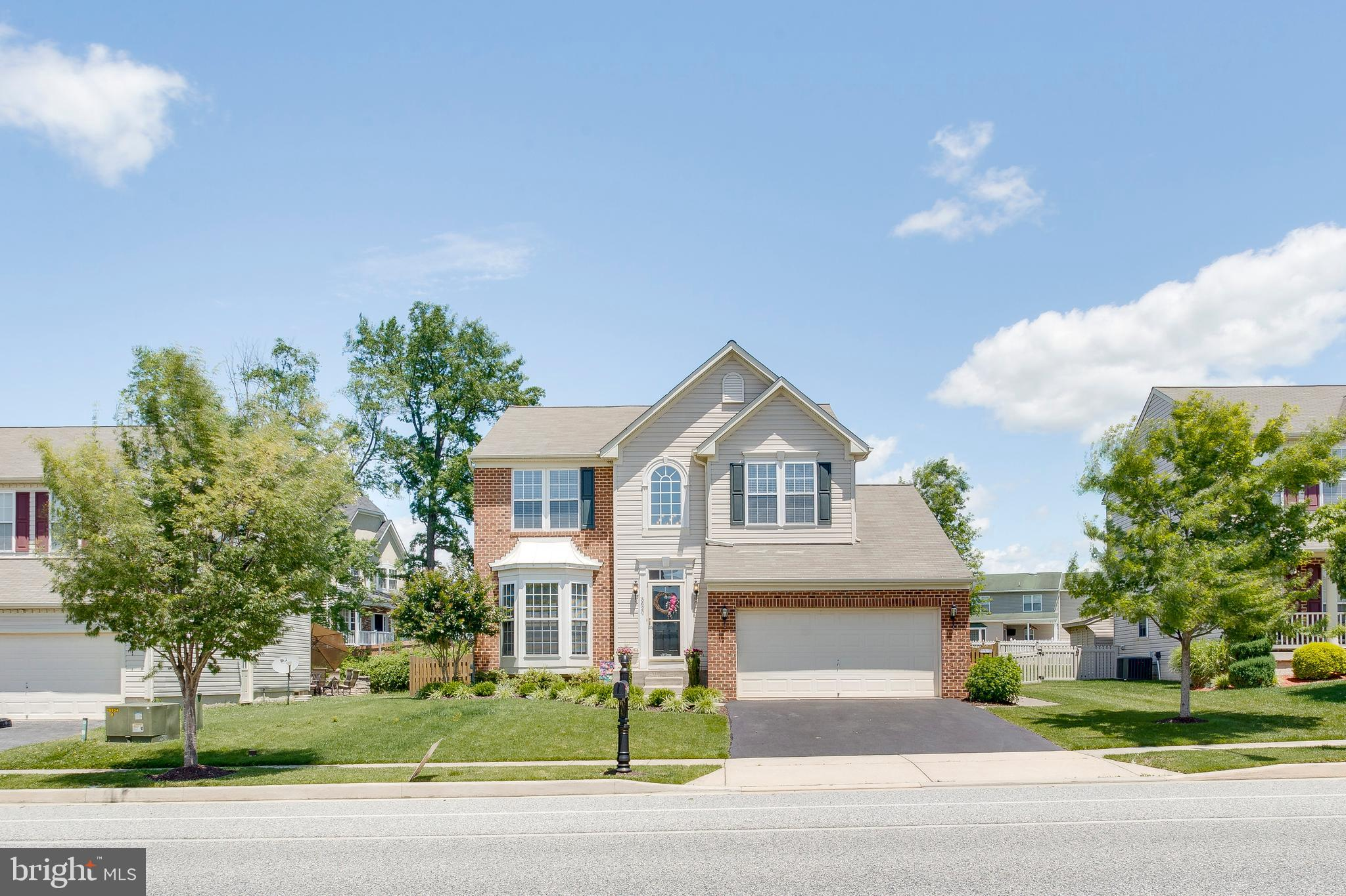 5620 NEW FORGE ROAD, WHITE MARSH, MD 21162