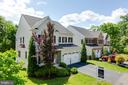3394 Tennessee Dr