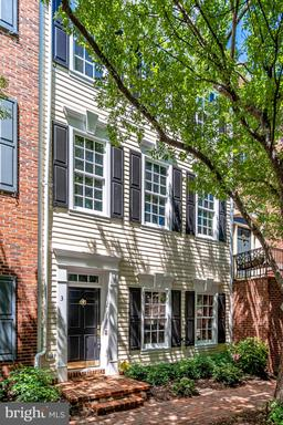 Property for sale at 3 Franklin St, Alexandria,  Virginia 22314